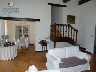 Image 5 : Maison à 34290 SERVIAN (France) - Prix 625.000 €