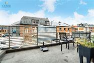 Image 14 : Appartement à 6940 BARVAUX (Belgique) - Prix 195.000 €