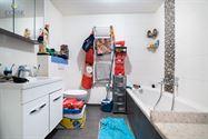 Image 11 : Appartement à 6940 BARVAUX (Belgique) - Prix 200.000 €