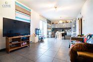 Image 5 : Appartement à 6940 BARVAUX (Belgique) - Prix 195.000 €