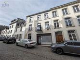 Image 1 : Maison bourgeoise à 6830 BOUILLON (Belgique) - Prix 220.000 €