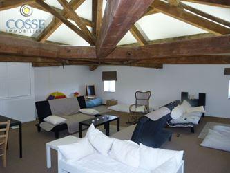 Image 10 : Maison à 34290 SERVIAN (France) - Prix 625.000 €