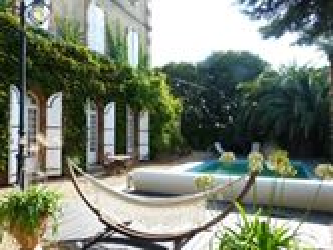 Image 4 : Maison à 34290 SERVIAN (France) - Prix 625.000 €