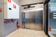 Image 12 : Appartement à 6940 BARVAUX (Belgique) - Prix 195.000 €