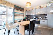 Image 7 : Appartement à 6940 BARVAUX (Belgique) - Prix 200.000 €