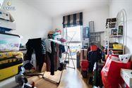Image 10 : Appartement à 6940 BARVAUX (Belgique) - Prix 195.000 €