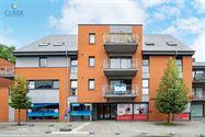 Image 2 : Appartement à 6940 BARVAUX (Belgique) - Prix 200.000 €