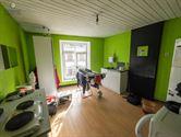 Image 22 : Maison bourgeoise à 6830 BOUILLON (Belgique) - Prix 220.000 €