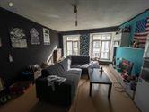 Image 21 : Maison bourgeoise à 6830 BOUILLON (Belgique) - Prix 220.000 €