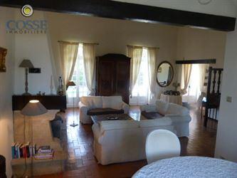 Image 13 : Maison à 34290 SERVIAN (France) - Prix 625.000 €