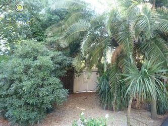 Image 11 : Maison à 34290 SERVIAN (France) - Prix 625.000 €