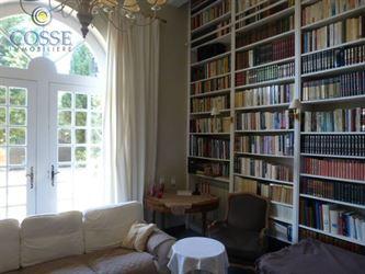 Image 8 : Maison à 34290 SERVIAN (France) - Prix 625.000 €