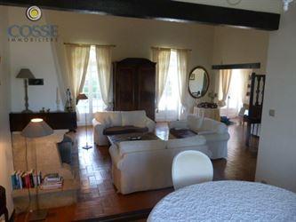 Image 6 : Maison à 34290 SERVIAN (France) - Prix 625.000 €