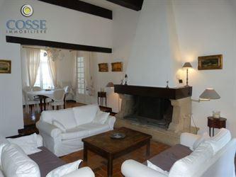 Image 7 : Maison à 34290 SERVIAN (France) - Prix 625.000 €