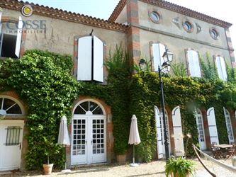 Image 3 : Maison à 34290 SERVIAN (France) - Prix 625.000 €