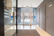 Image 13 : Appartement à 6940 BARVAUX (Belgique) - Prix 200.000 €