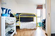 Image 8 : Appartement à 6940 BARVAUX (Belgique) - Prix 200.000 €