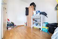 Image 9 : Appartement à 6940 BARVAUX (Belgique) - Prix 195.000 €
