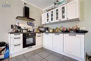 Image 6 : Appartement à 6940 BARVAUX (Belgique) - Prix 195.000 €