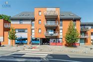 Image 1 : Appartement à 6940 BARVAUX (Belgique) - Prix 200.000 €