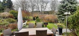 Image 3 : Villa à 6997 ÉREZÉE (Belgique) - Prix 290.000 €