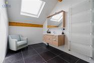 Image 23 : Villa à 6940 GRANDHAN (Belgique) - Prix 540.000 €