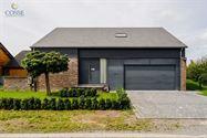 Image 1 : Villa à 6940 GRANDHAN (Belgique) - Prix 540.000 €