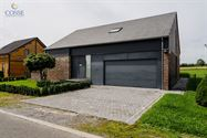 Image 2 : Villa à 6940 GRANDHAN (Belgique) - Prix 540.000 €