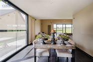 Image 8 : Villa à 6940 GRANDHAN (Belgique) - Prix 540.000 €