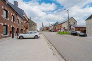 Image 31 : Maison à 6997 SOY (Belgique) - Prix 257.000 €