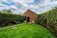 Image 26 : Maison à 6997 SOY (Belgique) - Prix 257.000 €
