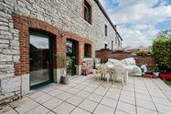 Image 28 : Maison à 6997 SOY (Belgique) - Prix 257.000 €