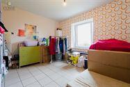 Image 21 : Maison à 6997 SOY (Belgique) - Prix 257.000 €