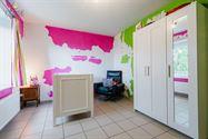 Image 20 : Maison à 6997 SOY (Belgique) - Prix 257.000 €