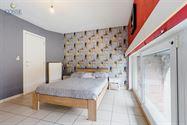 Image 15 : Maison à 6997 SOY (Belgique) - Prix 257.000 €
