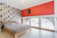 Image 16 : Maison à 6997 SOY (Belgique) - Prix 257.000 €