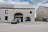 Image 1 : Maison à 6997 SOY (Belgique) - Prix 257.000 €