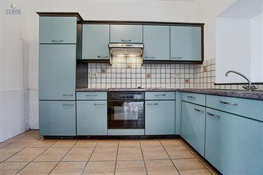 Image 11 : Maison à 6997 SOY (Belgique) - Prix 255.000 €