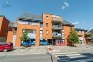 Image 3 : Appartement à 6940 BARVAUX (Belgique) - Prix 200.000 €