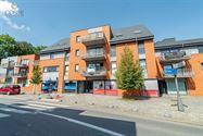 Image 2 : Appartement à 6940 BARVAUX (Belgique) - Prix 195.000 €