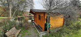 Image 11 : Villa à 6997 ÉREZÉE (Belgique) - Prix 290.000 €