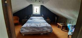 Image 7 : Villa à 6997 ÉREZÉE (Belgique) - Prix 290.000 €