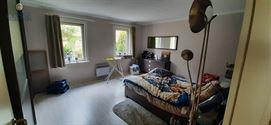 Image 6 : Villa à 6997 ÉREZÉE (Belgique) - Prix 290.000 €