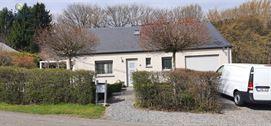 Image 1 : Villa à 6997 ÉREZÉE (Belgique) - Prix 290.000 €