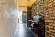 Image 4 : Villa à 6940 GRANDHAN (Belgique) - Prix 540.000 €