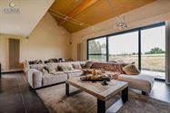 Image 5 : Villa à 6940 GRANDHAN (Belgique) - Prix 540.000 €
