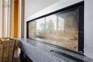 Image 6 : Villa à 6940 GRANDHAN (Belgique) - Prix 540.000 €