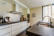 Image 7 : Villa à 6940 GRANDHAN (Belgique) - Prix 540.000 €