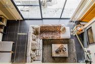 Image 18 : Villa à 6940 GRANDHAN (Belgique) - Prix 540.000 €