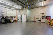 Image 15 : Villa à 6940 GRANDHAN (Belgique) - Prix 540.000 €